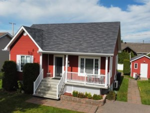 25297363 - Bungalow for sale