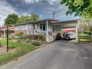 25307691 - Bungalow for sale