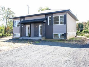 26855495 - Bungalow-Semi-detached for sale