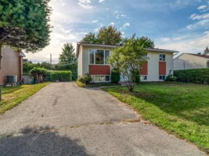 27178700 - Bungalow for sale