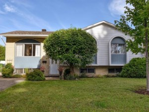 15694033 - Bungalow for sale