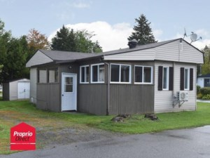 20406968 - Mobile home for sale