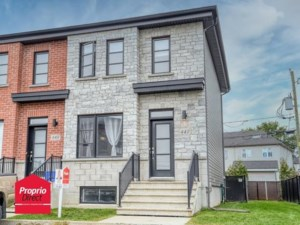 27798672 - Two or more storey for sale
