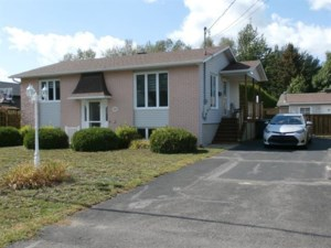 9370166 - Bungalow for sale