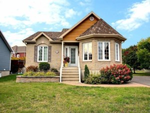 9828116 - Bungalow for sale