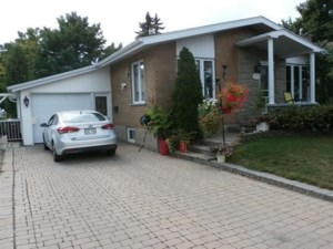12495676 - Bungalow for sale