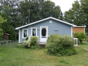 13920532 - Bungalow for sale
