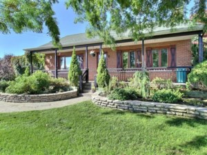 19377249 - Bungalow for sale