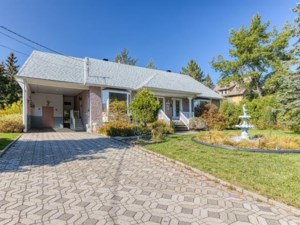 19896086 - Bungalow for sale