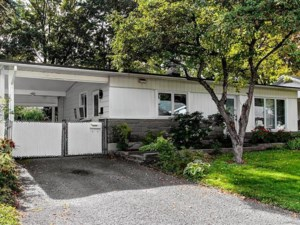 24284224 - Bungalow for sale