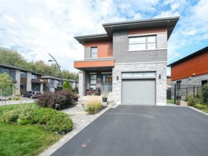 17984378 - Two or more storey for sale