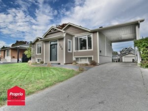 21633158 - Bungalow for sale
