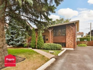 23952788 - Bungalow for sale