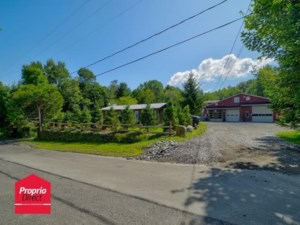 25848928 - Bungalow for sale