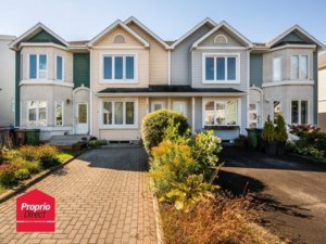 26339100 - Two or more storey for sale