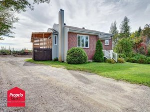 27210918 - Bungalow for sale