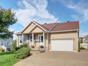 9790232 - Bungalow for sale