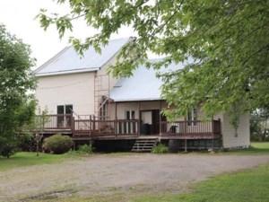20062556 - Hobby Farm for sale