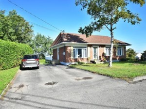 21010611 - Bungalow for sale