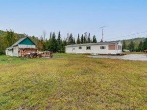 25307966 - Bungalow for sale