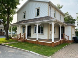 25566464 - Two or more storey for sale