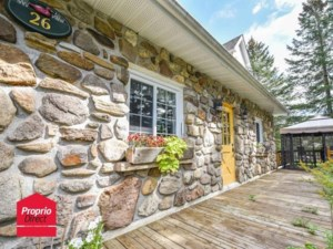 15042115 - Two or more storey for sale