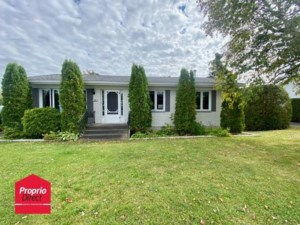 16581500 - Bungalow for sale