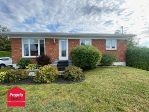 18846493 - Bungalow for sale