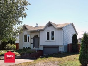 26322954 - Bungalow for sale