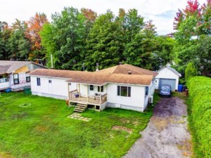 15406529 - Bungalow for sale
