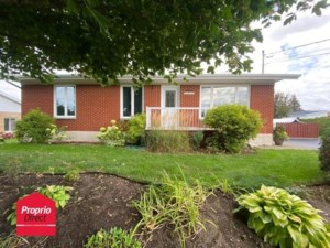 28191270 - Bungalow for sale