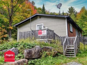 10374724 - Bungalow for sale