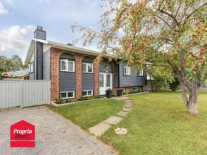 21875201 - Bungalow for sale