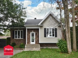 27092311 - Bungalow for sale