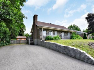 13247419 - Bungalow for sale