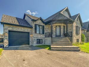 27736533 - Bungalow for sale