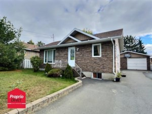 9688971 - Bungalow for sale
