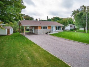 19404786 - Bungalow for sale