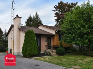 11543528 - Bungalow for sale