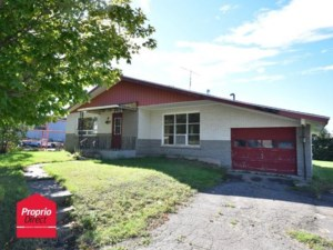 18620156 - Bungalow for sale