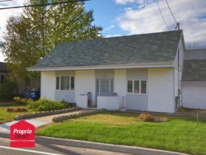 21700735 - Bungalow for sale