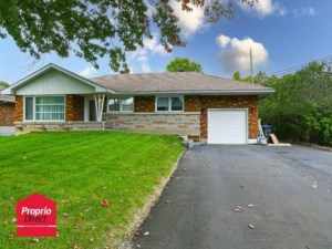 22142997 - Bungalow for sale