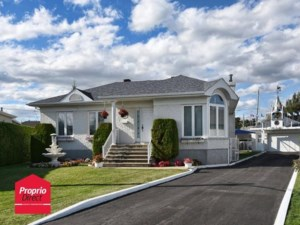 24127255 - Bungalow for sale