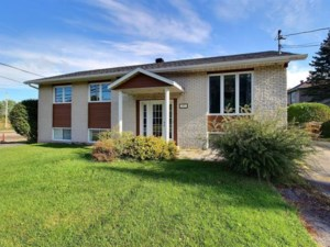 22123041 - Bungalow for sale