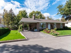 27686901 - Bungalow for sale
