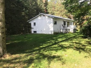 28290498 - Bungalow for sale