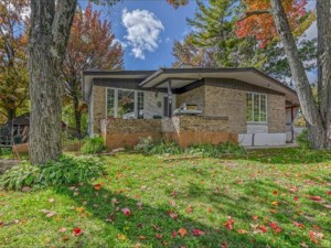 28464374 - Bungalow for sale
