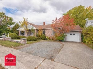 9365544 - Bungalow for sale