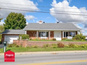 12800160 - Bungalow for sale