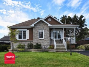16212410 - Bungalow for sale